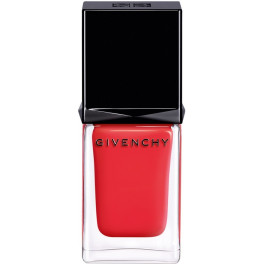 Givenchy Le Vernis N 10