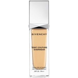Givenchy Teint Couture Evenwear Fdt 08