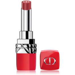 Dior Rouge Ultra Care 750-blossom Mujer