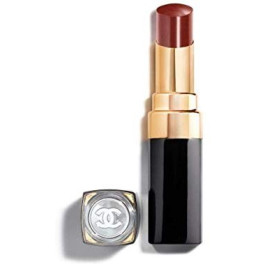 Chanel Rouge Coco Flash 106-dominant Mujer
