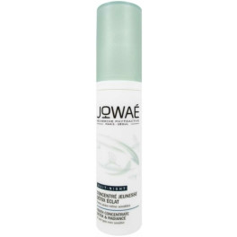 Jowaé Youth Concentrate Detox&radiance 30 Ml Unisex