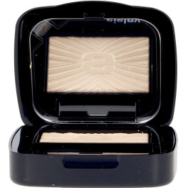 Sisley Les Phyto-ombres Poudre Lumière 10-silky Cream Mujer