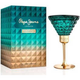 Pepe Jeans Celebrate For Her Edp 80ml