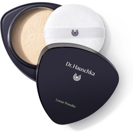 Dr. Hauschka Loose Powder 00-translucent  12 G Mujer