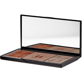 Le Tout Compact Powder 75 Gr Mujer