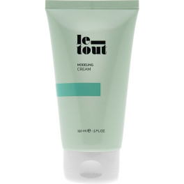 Le Tout Modeling Cream 150 Ml Mujer
