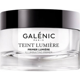 Galenic Teint Lumiere Primer Base 50ml