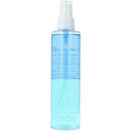 Natura Bissé Oxygen Perfecting Oil 200 Ml Mujer