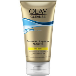 Olay Cleanse Bálsamo Limpiador Nutritivo Ps 150 Ml Mujer