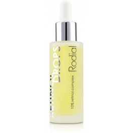 Rodial Booster Drops Retinol 30% 30ml