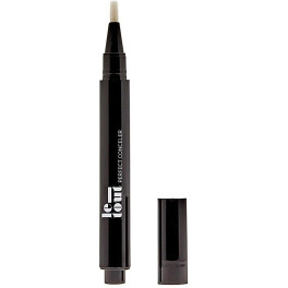 Le Tout Perfect Concealer Claire 3 Ml Mujer