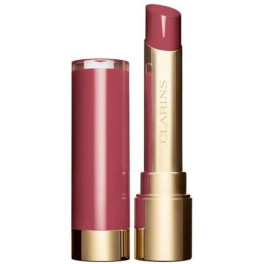 Clarins Joli Rouge Lacquer Lipstick 759l Woodberry