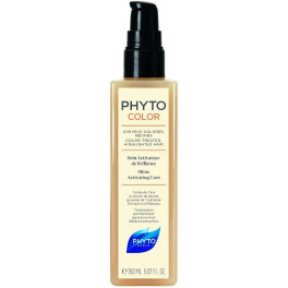 Phyto Color Shine Activating Care 150ml