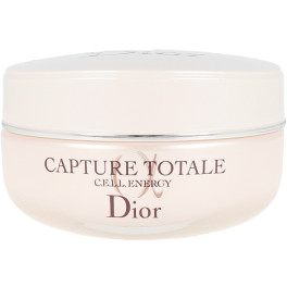 Dior Capture Totale C.e.l.l Energy Crème Universelle 60 Ml Unisex