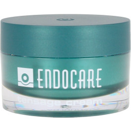 Endocare Tensage Firming Regeneration Cream Normal-dry Skin 30 Ml Unisex