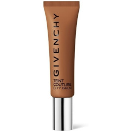 Givenchy Teint Couture City Balm N405
