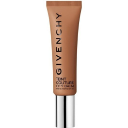 Givenchy Teint Couture City Balm W370