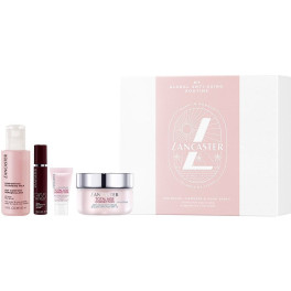Lancaster Total Age Correction Lote 4 Piezas Mujer