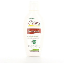 Roge Cavailles Soin Intime Secheresse 100ml