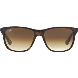 Rayban Rb4181 71051 57 Mm Hombre