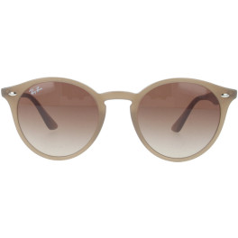 Rayban Rb2180 616613 51 Mm Hombre