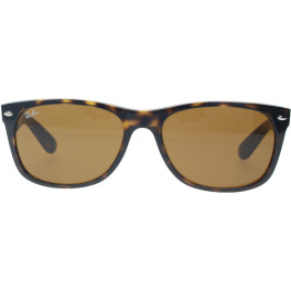 Rayban Rb2132 710 58 Mm Hombre