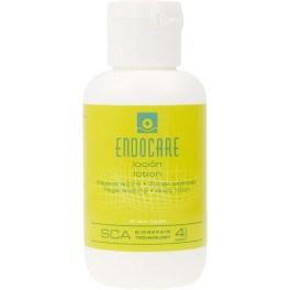 Endocare Lotion Advanced Skin Regeneration 100 Ml Mujer