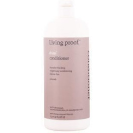 Living Proof Frizz Conditioner 1000 Ml Unisex