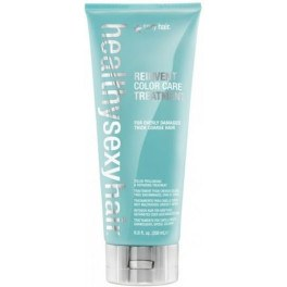 Sexy Hair Healthy Sexyhair Reinvent Color Care Treatment 200 Ml Unisex