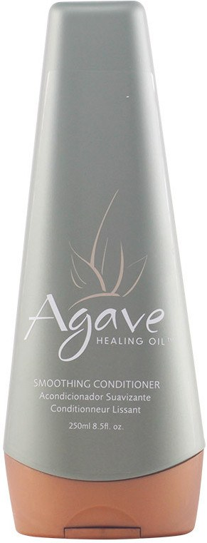 Agave Healing Oil Smoothing Conditioner 250 Ml Unisex