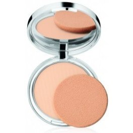 Clinique Stay Matte Sheer Powder 01-stay Buff 7.6 Gr Mujer