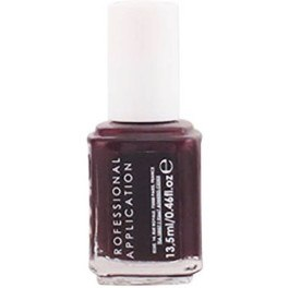 Essie Nail Lacquer 522-sole Mate 135 Ml Mujer