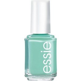Essie Nail Color 98-turquoise & Caicos 135 Ml Mujer