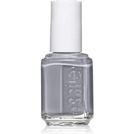Essie Nail Color 203-cocktail Bling 135 Ml Mujer