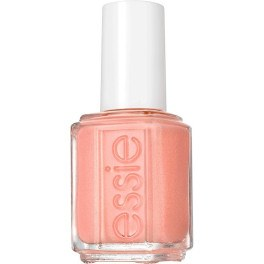 Essie Treat Love&color Strengthener 7-tonal Taupe 135 Ml Mujer