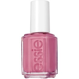 Essie Treat Love&color Strengthener 95-mauve-tivation 135 Ml Mujer