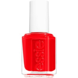 Essie Nail Lacquer 062-laquered Up 135 Ml Mujer