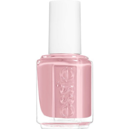 Essie Nail Lacquer 101-lady Like 135 Ml Mujer