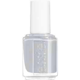 Essie Nail Lacquer 604-press Pause 135 Ml Mujer