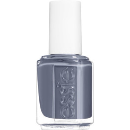 Essie Nail Lacquer 607-toned Down 135 Ml Mujer