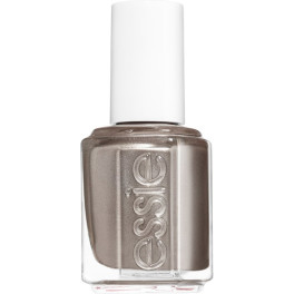 Essie Nail Lacquer 610-gadget Free 135 Ml Mujer