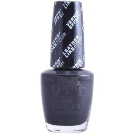 Opi Nail Lacquer Grease Is The Word Mujer