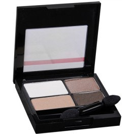 Revlon Colorstay 16-hour Eye Shadow 555-moonlite 48 Gr Mujer