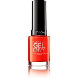 Revlon Colorstay Gel Envy 630-long Shot Unisex