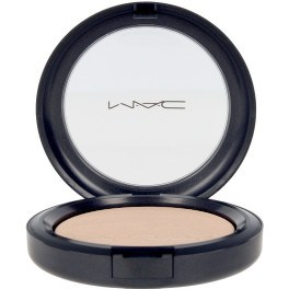 Mac Extra Dimension Skinfinish Double Gleam 9 Gr Mujer