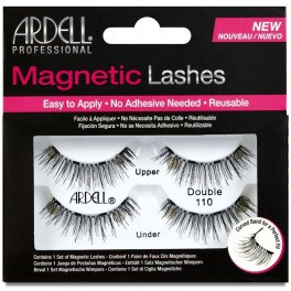 Ardell Magnetic Strip Lash Double 110 Mujer
