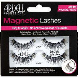 Ardell Magnetic Strip Lash Double Wispies Mujer