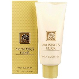 Clinique Aromatics Elixir Body Smoother 200 Ml Mujer