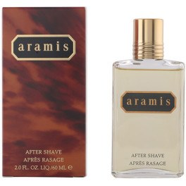 Aramis After Shave 60 Ml Hombre