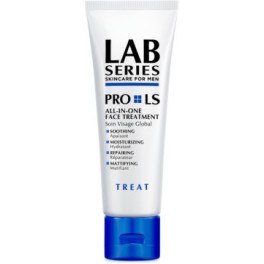 Aramis Lab Series Pro Ls All-in-one Face Treatment 50 Ml Hombre